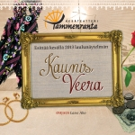 Kaunis_Veera_header